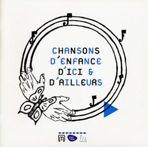 Chansonsdenfance