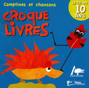 Croque_livre_couv