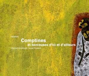 Comptines_et_berceuses_d_ici_et_d_ailleurs