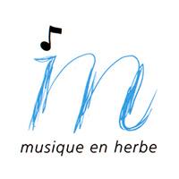 Musique en herbe